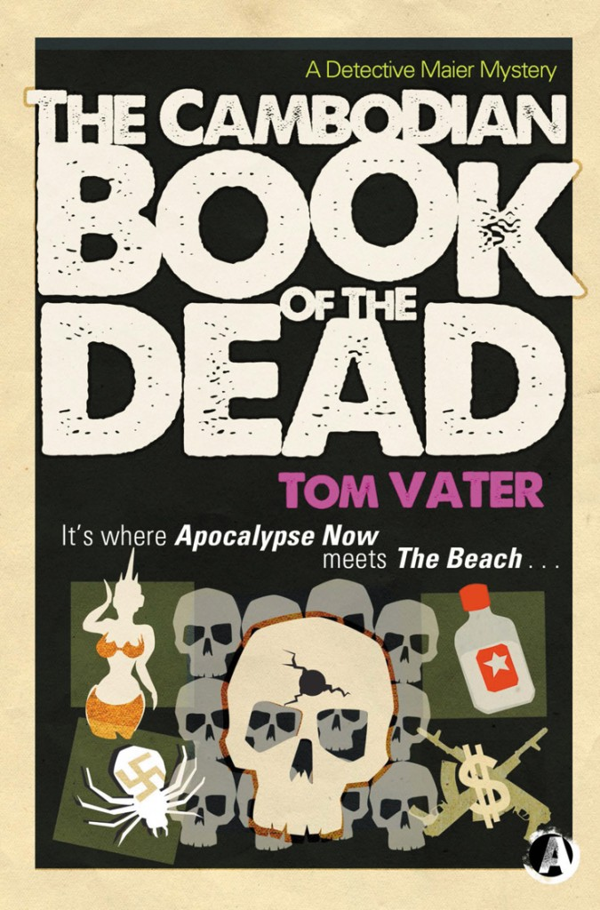 TheCambodianBookOfTheDead-144dpi